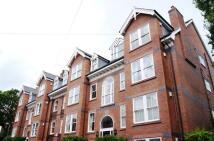 Apartment in Pelham Grove...