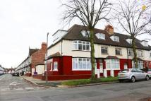 1 bedroom Flat to rent in Dovedale Road...