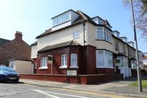 property to rent in Dovedale Road, Mossley Hill, Liverpool, L18 1JX