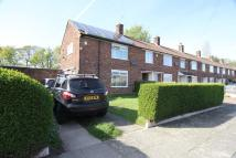 2 bedroom Town House in Allerford Road...