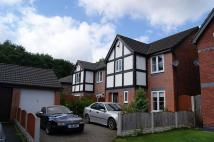 5 bed Detached property to rent in Huyton Brook...