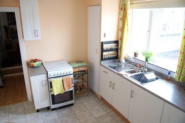 Kitchen Diner Picture 2