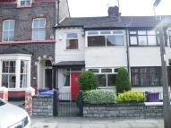 3 bedroom Terraced house in Chestnut Grove...