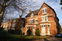 2 bed Apartment in Parkfield Road...