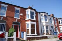 Terraced property to rent in Russell Road, Allerton...
