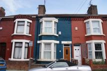 3 bedroom Terraced house to rent in Gloucester Road...