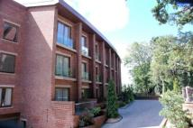 2 bed Apartment in Yew Tree Lane...