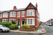 Apartment to rent in Heathfield Road...