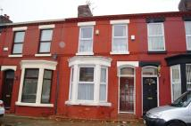 3 bedroom Terraced property to rent in Tiverton Street...