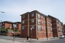 Apartment to rent in Bishops Court 127-135...