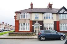 3 bedroom Terraced house in Elm Hall Drive...