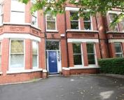 Apartment to rent in 107 Ullet Road, Aigburth...