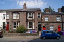 3 bed Terraced property to rent in High Street, Woolton...