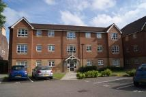 3 bedroom Apartment to rent in Bethel Grove, Aigburth...
