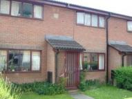 2 bed Terraced property in Minster Court, Liverpool...