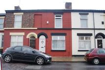 3 bed Terraced property in Bishopgate Street...