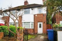 3 bed semi detached home to rent in Glenconner Road...