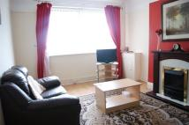 1 bed Flat in Page Moss Lane, Huyton...