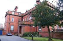 2 bedroom Apartment in 54 Ullet Road, Aigburth...