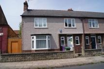 3 bedroom semi detached house to rent in Ferndale Road, Wavertree...