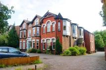 2 bedroom Apartment to rent in Parkfield Road...