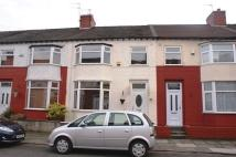 Terraced house to rent in Corndale Road, Allerton...