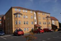 Apartment to rent in Lentworth Court...