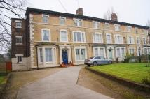 Apartment to rent in Parkfield Road...