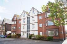 Apartment in Allerton Road...