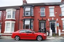 Charles Berrington Road Terraced property to rent