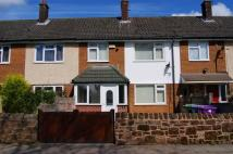 3 bed Terraced property to rent in Beechwood Road...