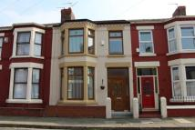 Terraced house to rent in Calthorpe Street...