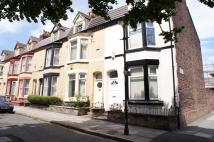 End of Terrace property to rent in Bryanston Road, Aigburth...