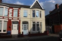 3 bed End of Terrace home in Fitzgerald Road...