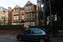 4 bedroom Apartment in Hargreaves Road...