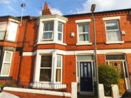 3 bed Terraced property in Addingham Road, Allerton...
