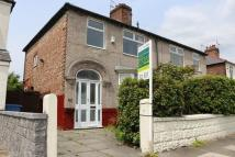 3 bed semi detached home to rent in Heydale Road...