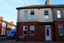 3 bedroom Terraced home in Sunbeam Road, Old Swan...