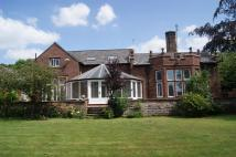 Apartment to rent in Woodlands Road, Aigburth...