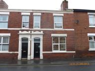 3 bed Terraced home to rent in Plungington Road, Fulwood