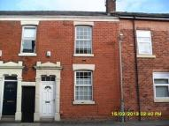 2 bed Terraced home to rent in Moor Hall Street, Preston