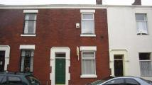 2 bed Terraced home in St Phillips Road...