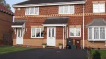 property to rent in Cloughfields, Penwortham