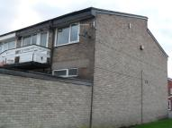 Flat in Conway Drive, Fulwood