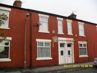 2 bedroom Terraced house to rent in Ward Street, Lostock Hall
