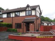 The Heathers semi detached house to rent