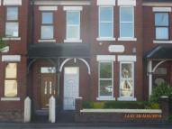 3 bedroom Terraced house to rent in Victoria Road, Preston