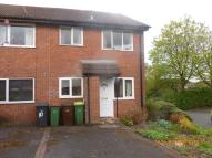 1 bedroom semi detached property in 10 Haighton Court...