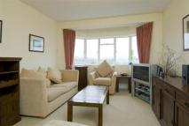 1 bedroom Flat in Barton Court...