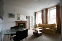2 bedroom Flat in Gledstanes Road...